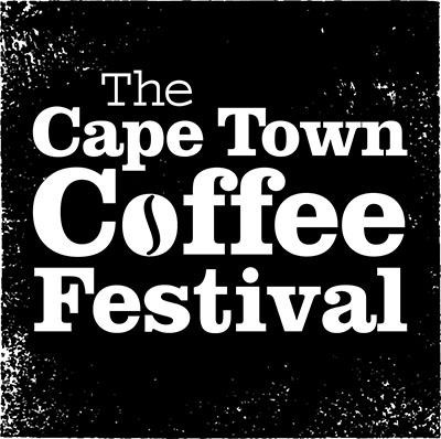 The Cape Town Coffee Festival