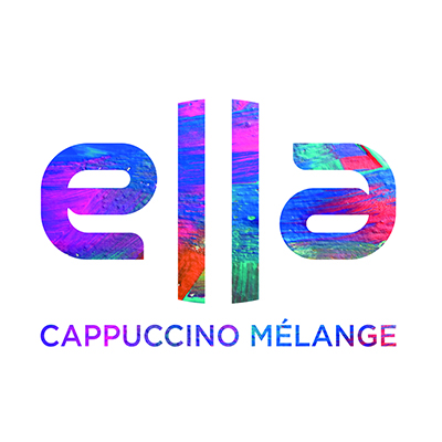 Ella Coffee
