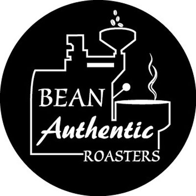 Bean Authentic Roasters
