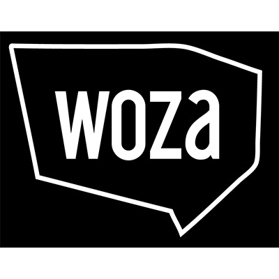 Woza Coffee