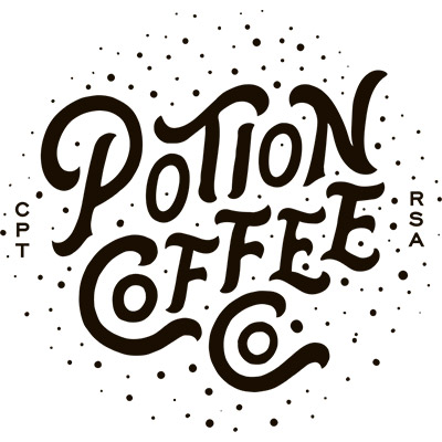 Potion Coffee Co