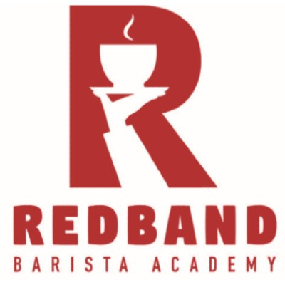 Red Band Barista Academy