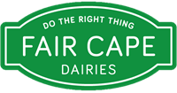 Fair Cape Diaries