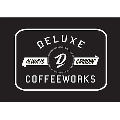 Deluxe Coffeeworks